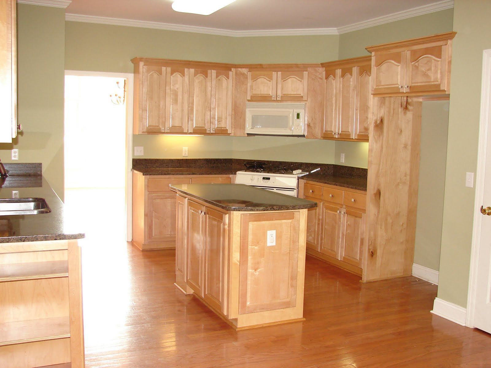 55 Floor And Decor Kitchen Cabinets Counter Top Ideas Check More At Http Www Planetgreenspot Com Home N Best Countertops
