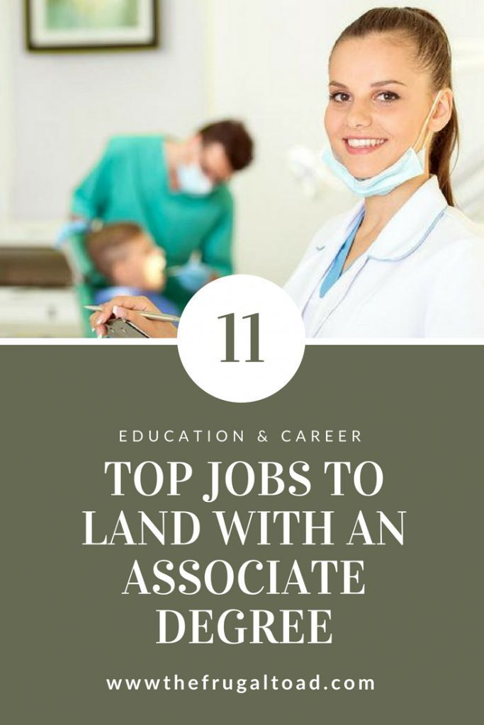 associates degree in banking and finance jobs