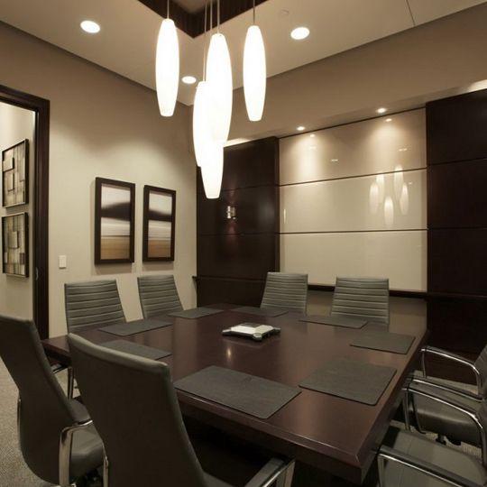 Arquitectura Amp Dise 241 O De Oficinas Www Arqueprima Com Ar