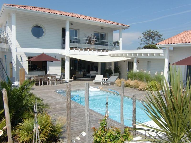 La maison du0027hôtes u0027La Suite Cassisu0027 avec son panorama sur le Cap