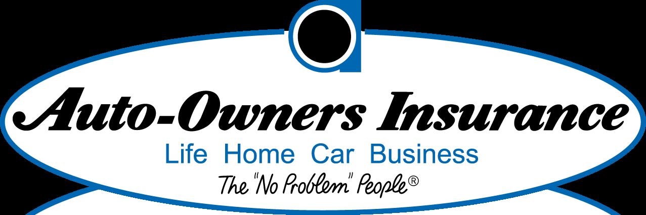 Auto Owners Insurance Auto Owners Insurance Make Payment Car