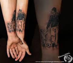 Resultado De Imagen De Tattoos Padre E Hijo Tatuajes Tatuaje