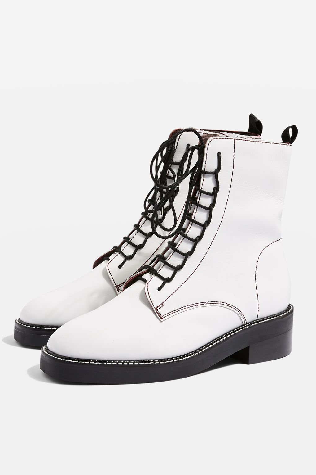 store official shop size 7 ARTIST Lace Up Boots | Lace up boots, Lace up, Boots
