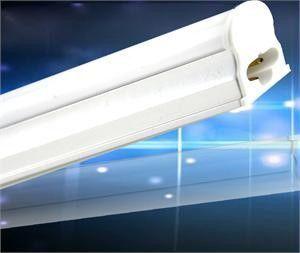 T5 30CM LED Tube Light Fluorescent Batten Linear Tube Light Energy Saving 220V