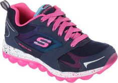 Skechers Skech-Air Jumpabout Training Shoe with FREE Shipping & Exchanges. Dive into comfort with the SKECHERS Skech-Air - Jumpabout shoe. Smooth