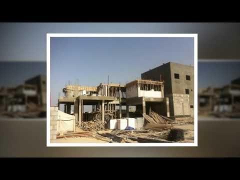 بناء هيكل اسود في الكويت 55050048 مقاول بناء في الكويت Youtube Polaroid Film Enjoyment