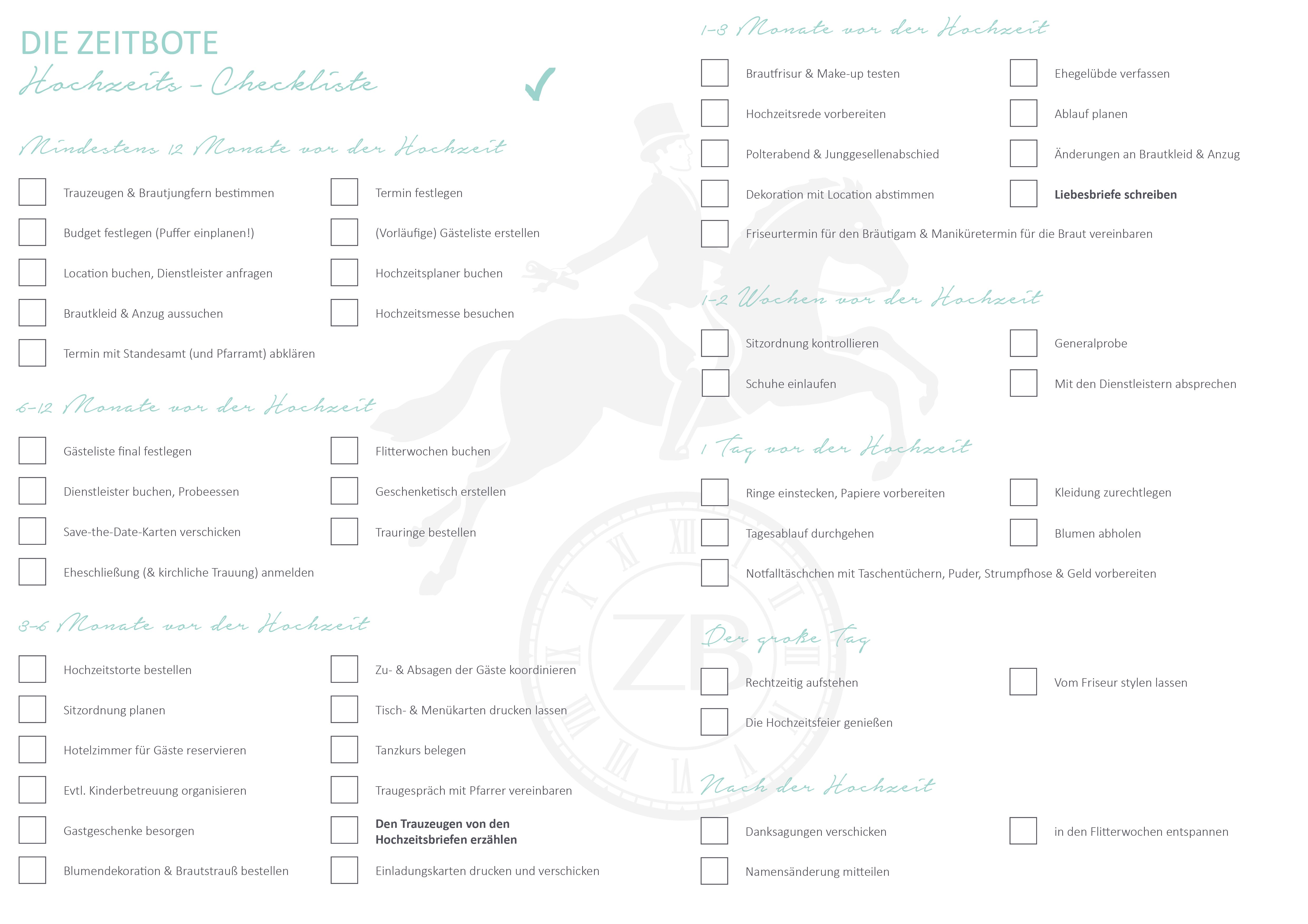 Gemütlich Erstellen Einer Budgetvorlage Galerie - Entry Level Resume ...