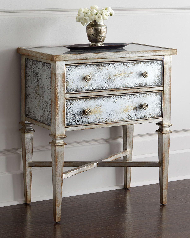Merveilleux John Richard Collection Bentley Chest. Furniture OnlineFine ...