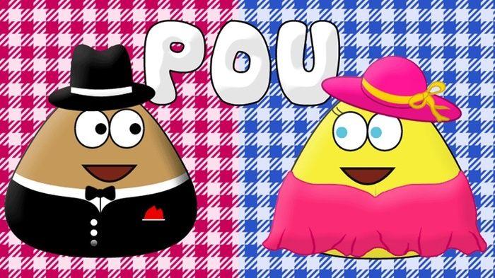 Pou Money Hack - Cheat Tool Download - Pou hack features: Unlimited