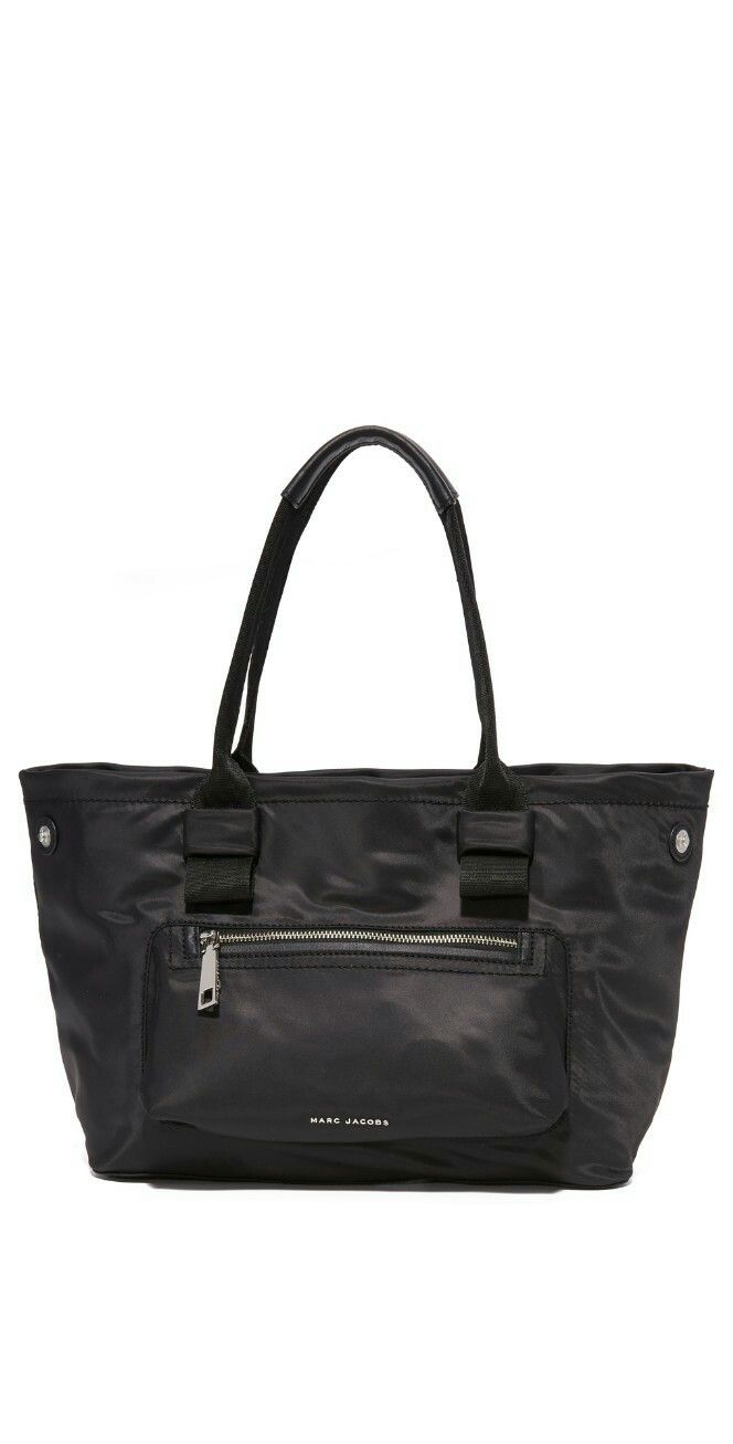 Pin By Mayet Mo On Bags Pinterest Shoulder Bag And Marc Jacobs