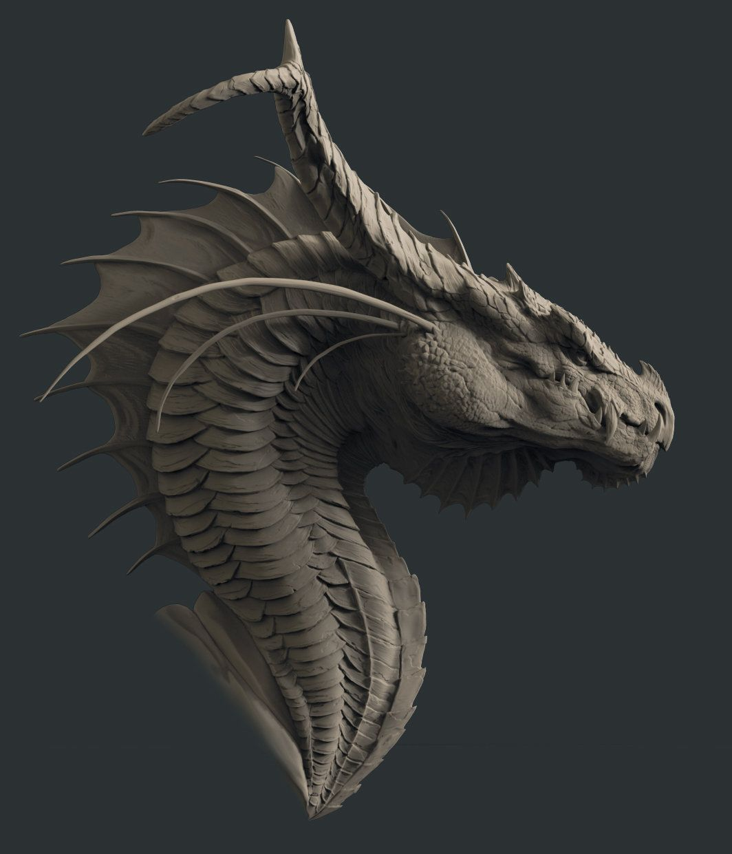 https://www.artstation.com/artwork/smaug-db9e34dc-4e23-4615-9abd-248f3e09cebf                                                                                                                                                                                 Más