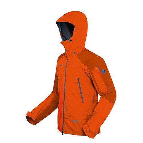 fe69ffc94e Mammut Nordwand Pro Limited Edition Jacket - Men s -  749.95 USD   NewYearNewGear