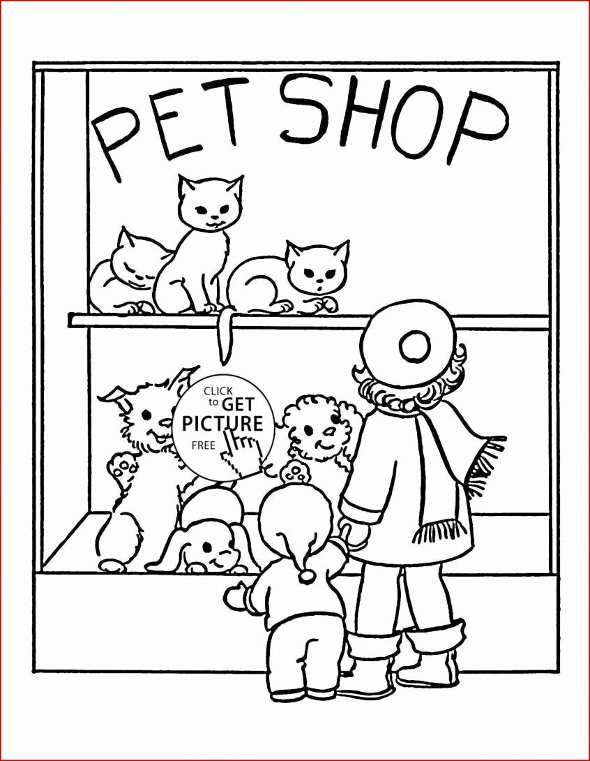 Japanese Drawing Book Kids Inspirational Coloring Pages Draw Kids Draw Drawing Websites Puppy Coloring Pages Halloween Coloring Pages Preschool Coloring Pages