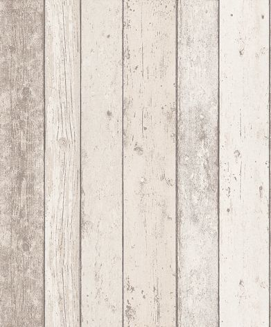Wood Panelling Natural wallpaper by Albany. Wood Panelling Natural wallpaper by Albany   Kitchen   Pinterest