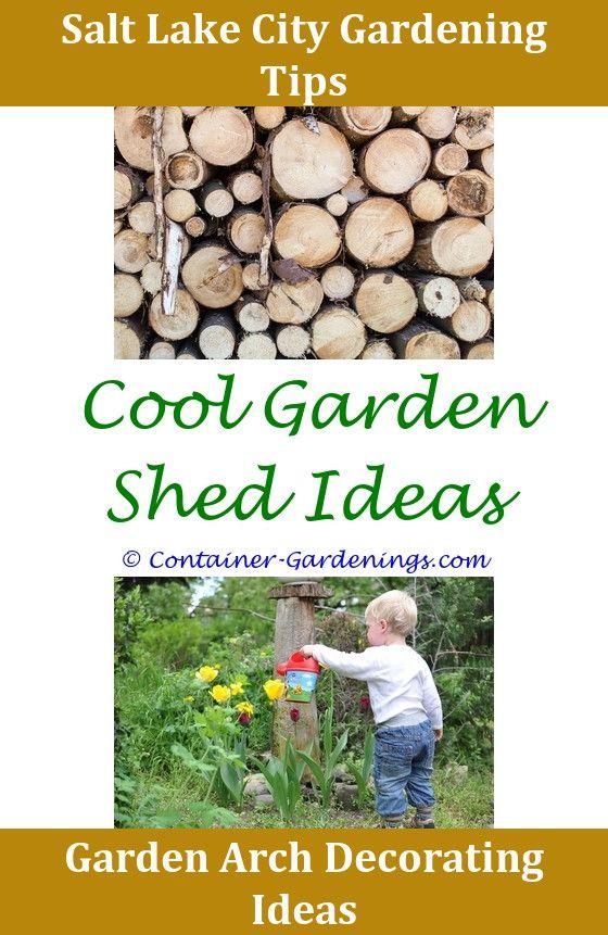 Oriental Garden Design Ideas Uk,Gargen garden party invitation ideas ...