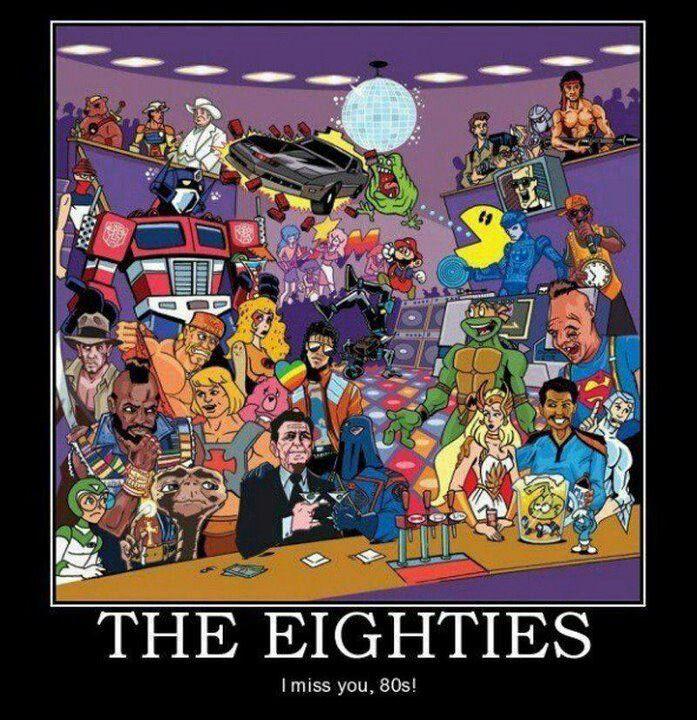 Oh great times 80s nostalgia, 80s cartoons, 80s cartoon