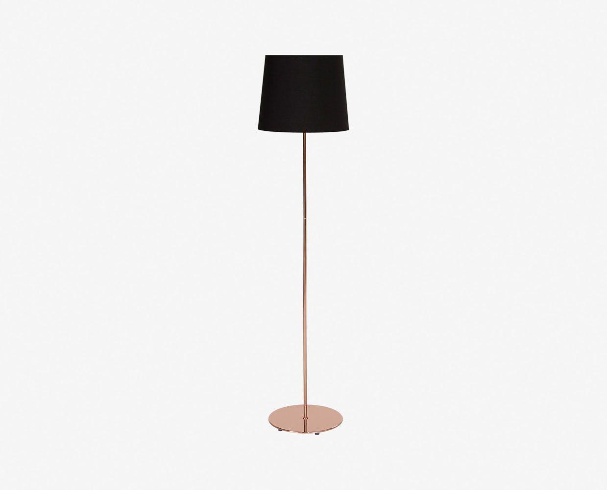 SOLVI FLOOR LAMP | Floor lamp, Lighting, Home decor accessories