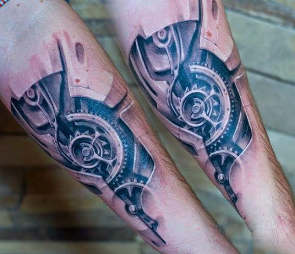 Biomechanical tattoo designs tattoos pinterest for Biomechanical hand tattoo designs