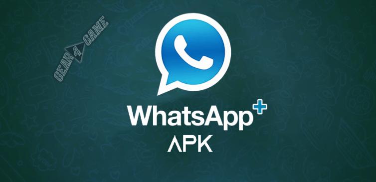 Whatsapp Plus Apk Uygulamalar