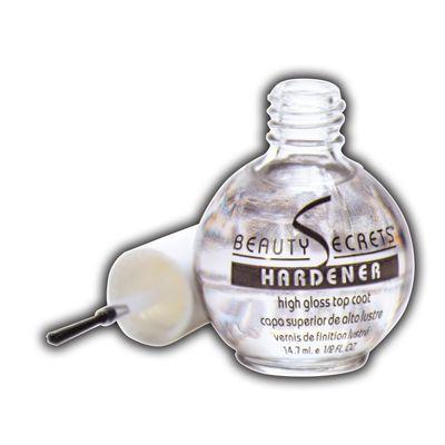 This is amazing! | Secret nails, Beauty secrets, Nail hardener