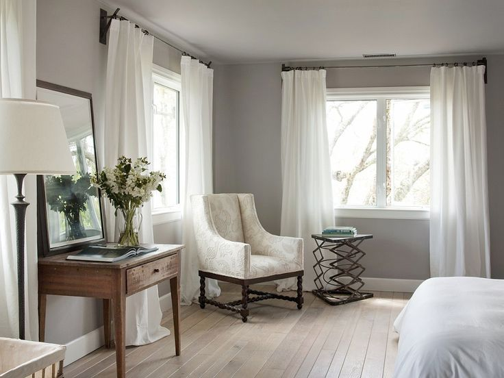 white floaty curtains bedroom   Google Search. white floaty curtains bedroom   Google Search   Curtains