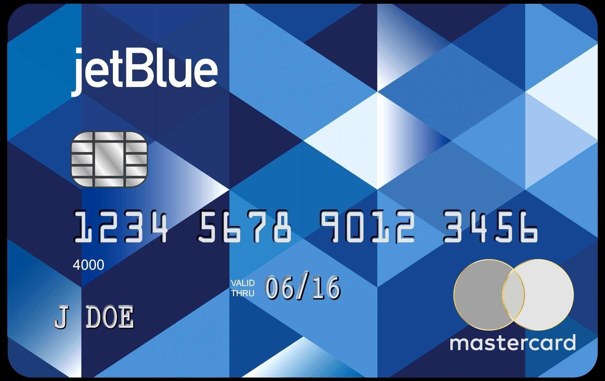 Elegant Jetblue Credit Card Login Home Decor Ideas 2018
