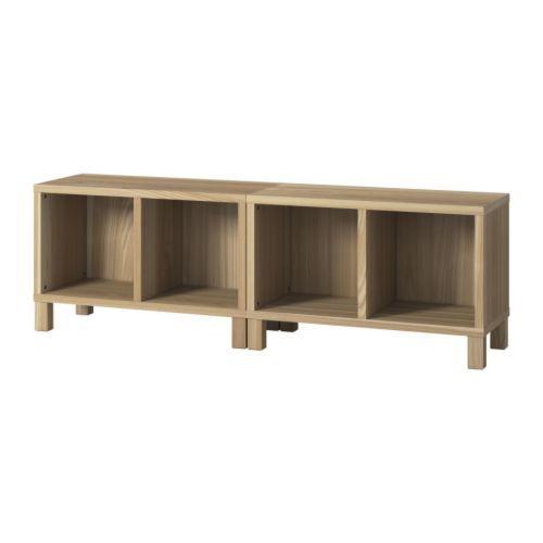 banc ik a banc banquette bibli ikea entr e ikea. Black Bedroom Furniture Sets. Home Design Ideas