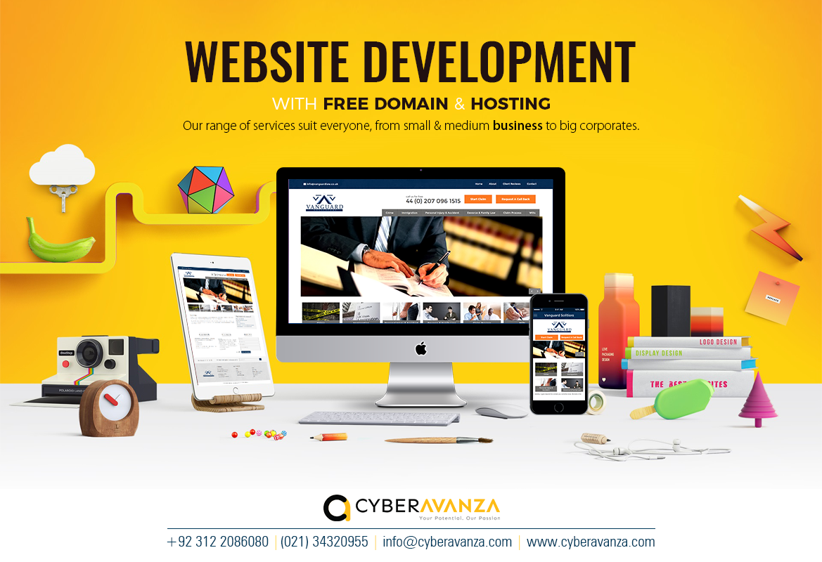 We Provide Small To Medium Sized Businesses With A Full Range Of Web Services Including High Quality Cust Custom Website Design Cms Website Ecommerce Solutions