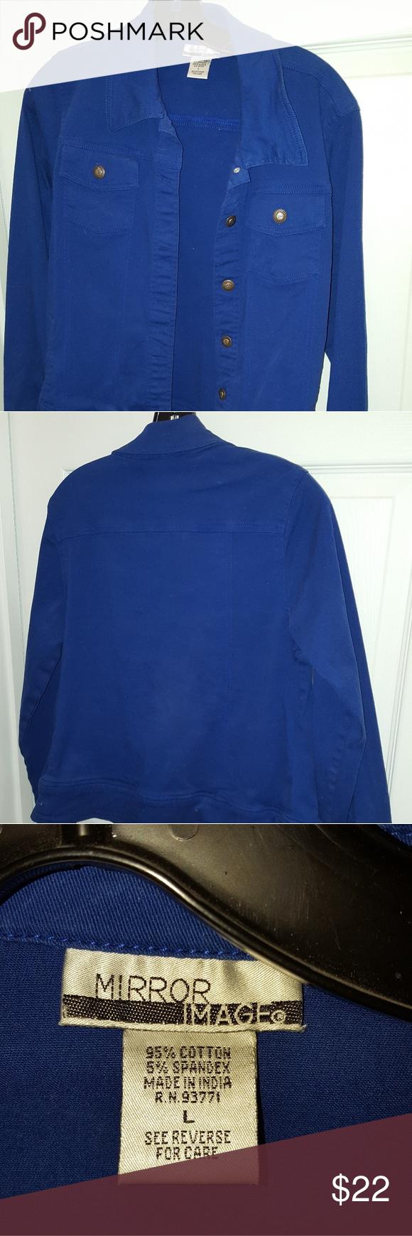 Royal Blue Denim Jacket Blue Denim Jacket Royal Blue Jeans Denim Jacket With Dress [ 1740 x 580 Pixel ]