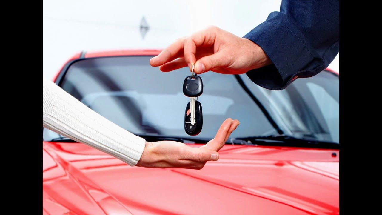 katy auto loans on uk Check more at https