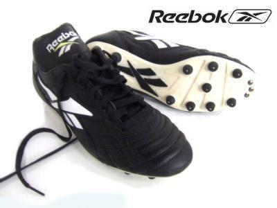 new style cd303 67abb Preview of item Zapatos De Fútbol, Balones, Atleta, Deportes, Botas De  Fútbol