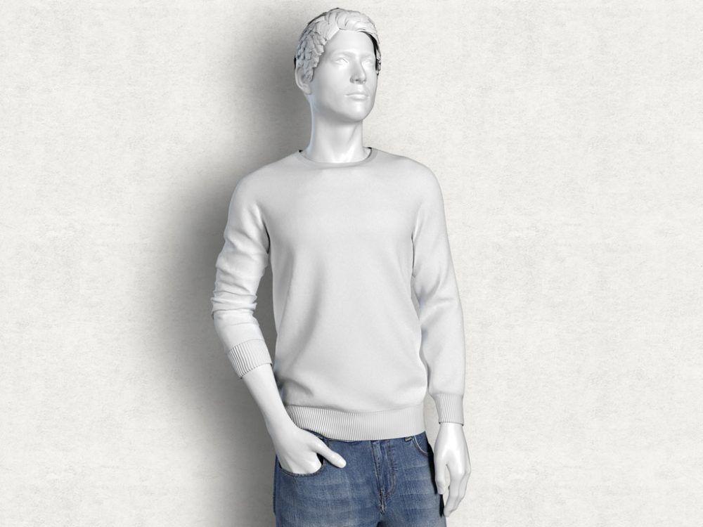 Free Male Mannequin Plus T Shirt Mockup Male Mannequin Plus Tshirt Mockup Shirt Mockup Tshirt Mockup Male T Shirt