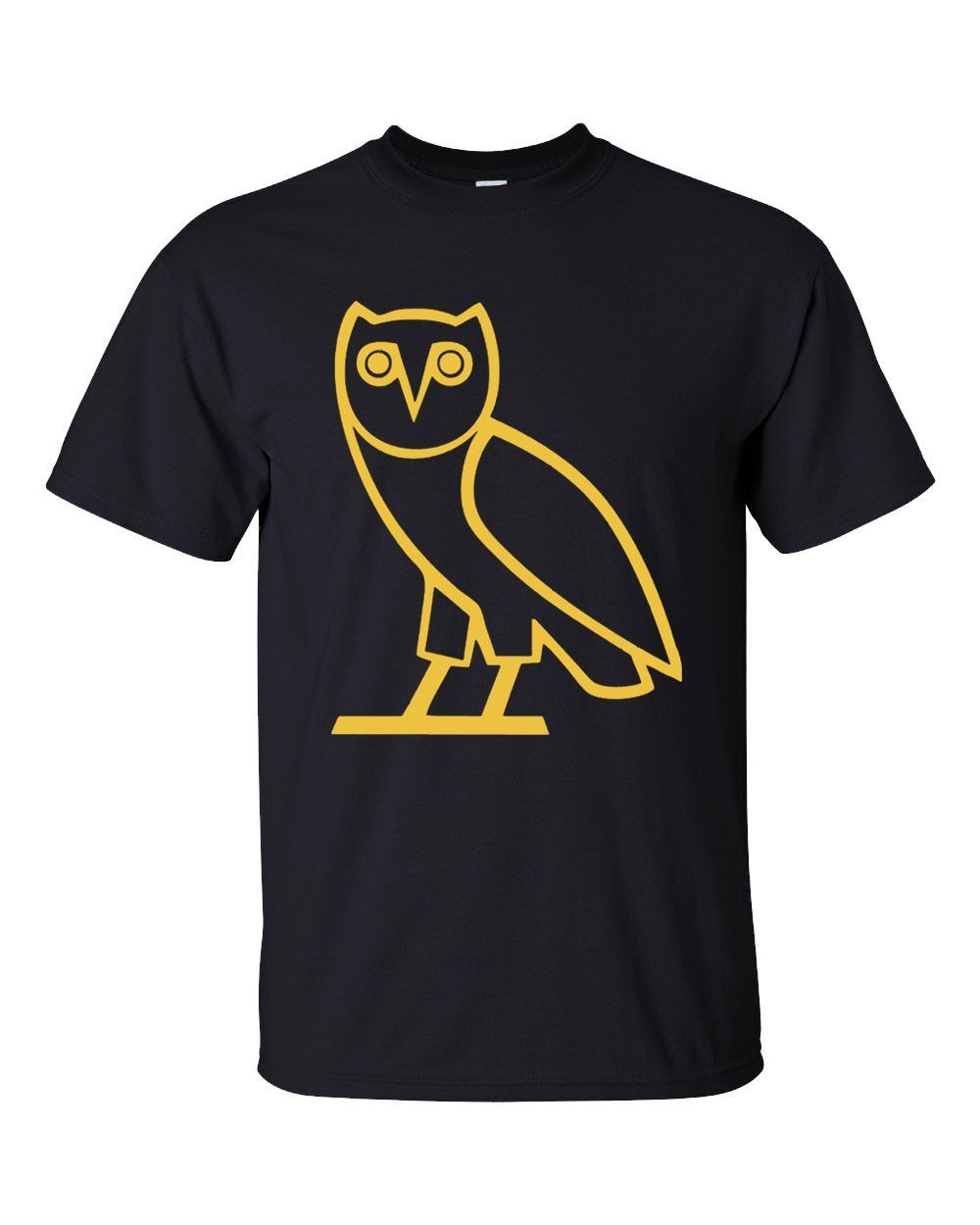 heiß Ovo Drake October's Ovoxo Very Own Owl Gang Hip Hop