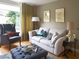 Bleached Lichen Dulux 2 Dining Room Color 30yy 36 094