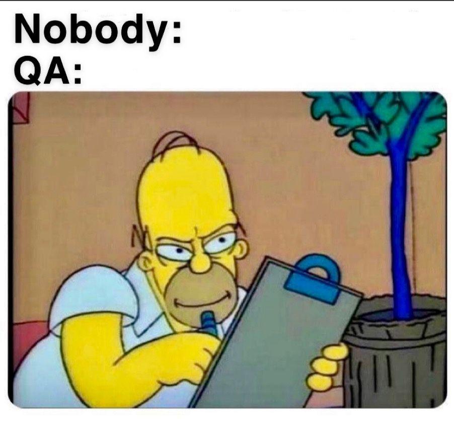 "Нð""𝐀𝐋𝐈𝐓𝐘 Н€ð'𝐒𝐔𝐑𝐀𝐍𝐂𝐄 Always On The Prowl For Them Fails Aircraftmechanic Aircraft Aircraftmaintena Black Memes Memes Funny Memes"