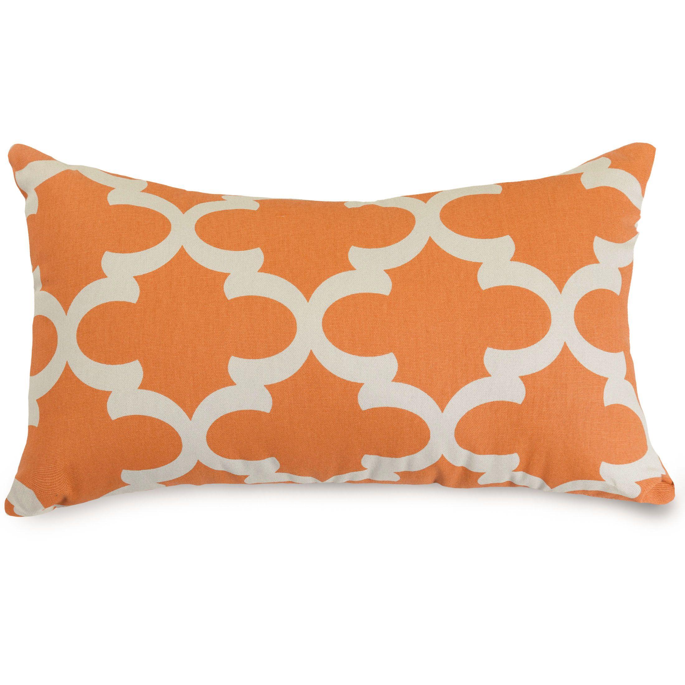 com decor goods pioneerproduceofnorthpole home pillow walmart sale pillows festive