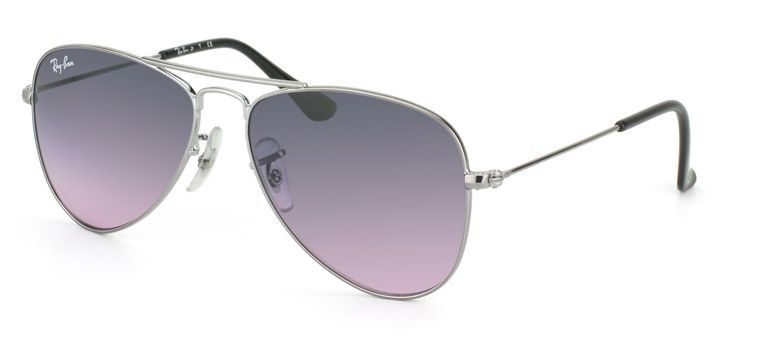 Ray-Ban Junior 9506S 200/90 MEs10jzTcg