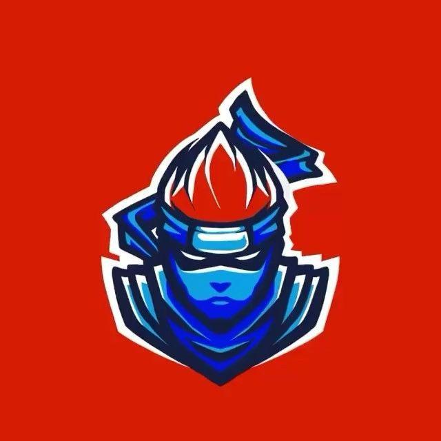 50 Gaming Logo Design Ideas Logo Design Game Logo Design Game Logo