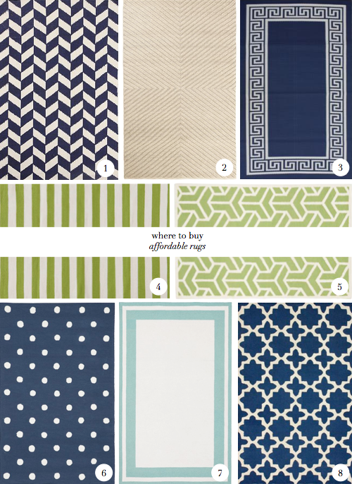 Design Darling Where To Affordable Rugs Usa Urban Outers West