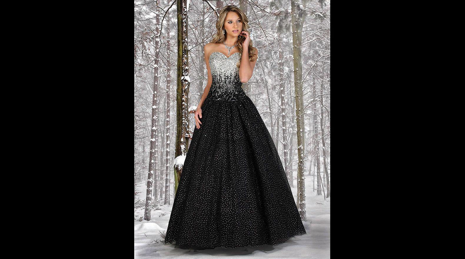 disney inspired prom dresses - Google Search