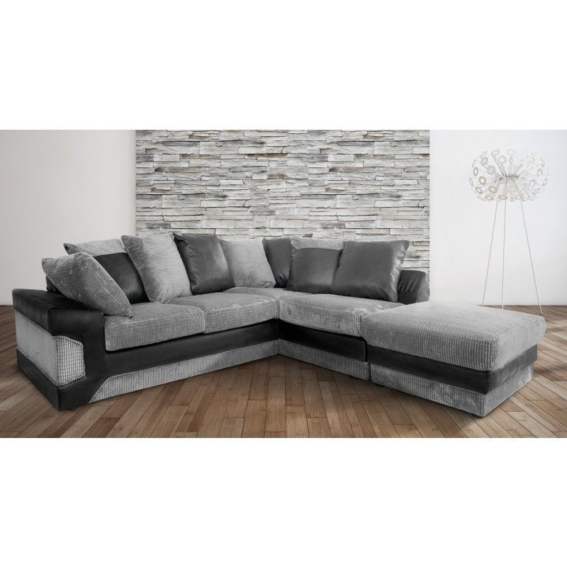 Contemporary Sofa Features You Will Admire Sofa Colors Best Sofa Contemporary Sofa