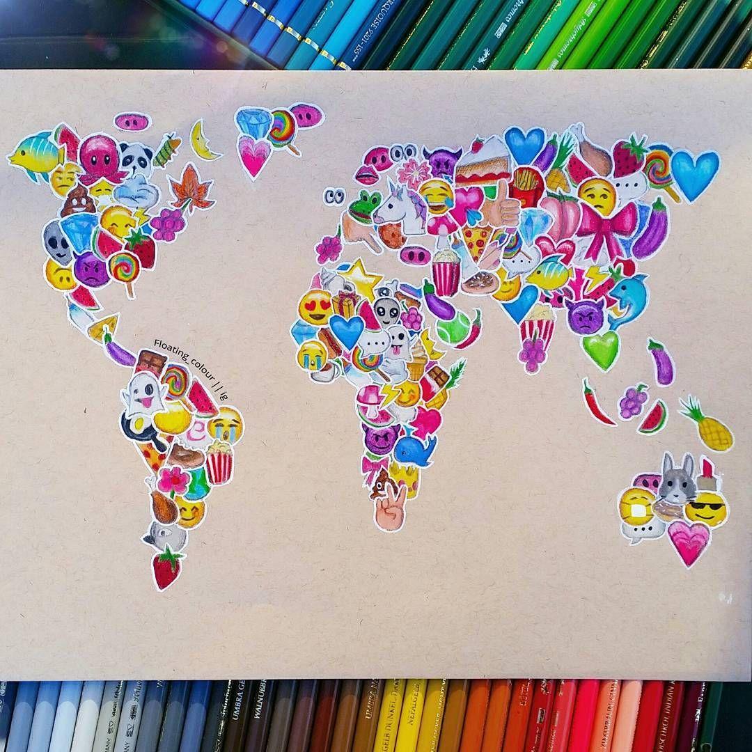 life world map, indie world map, design world map, cross world map, retro world map, anime world map, gothic world map, cats world map, candy world map, winter world map, nature world map, drawing world map, green world map, craft world map, love world map, illustration world map, jewelry world map, rainbow world map, coffee world map, on kawaii world map