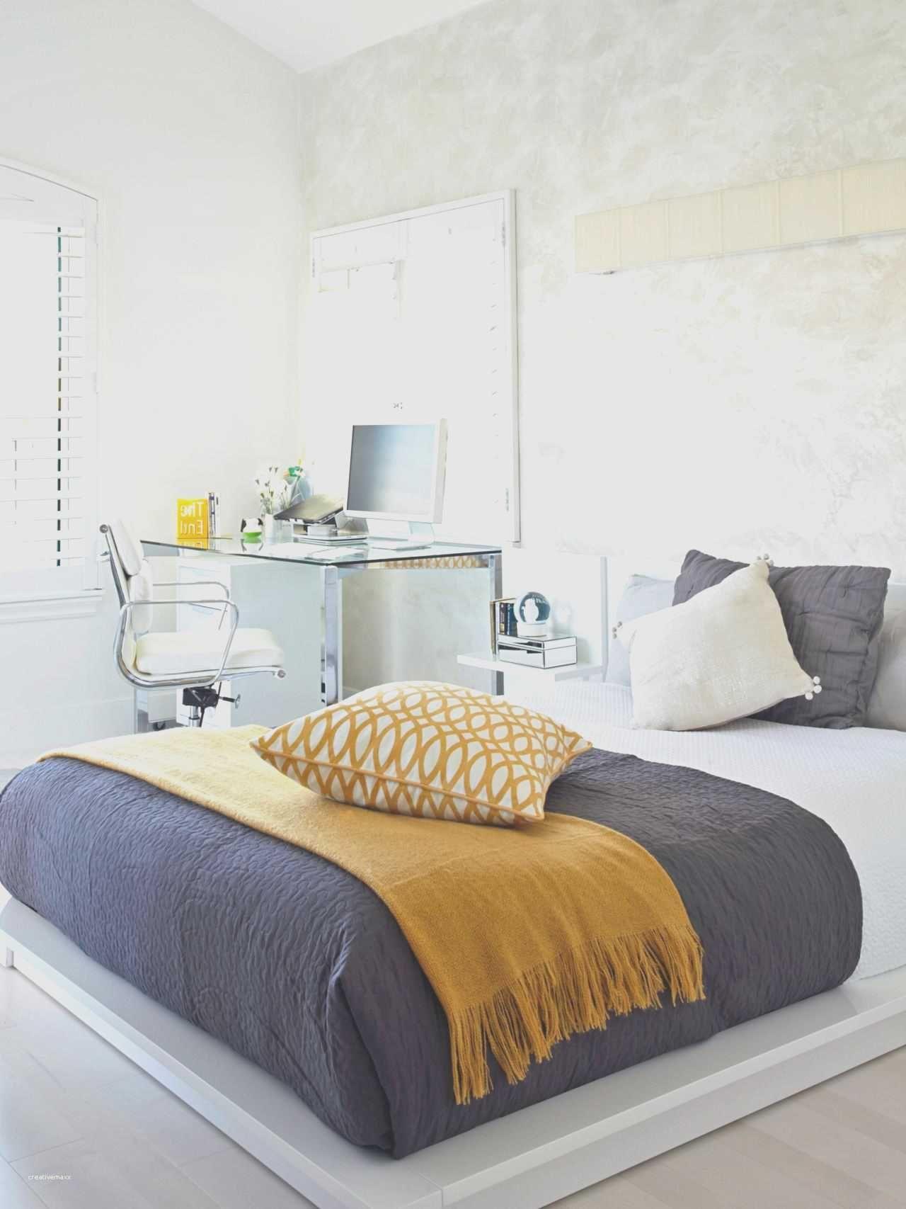Luxury Grey Yellow And Blue Bedroom Inspiration Yellow Bedroom