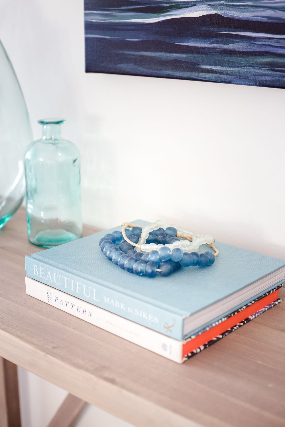 Coffee Table Books Are Great For Decorating As Much They Inspiration These Gorgeous And Inspiring