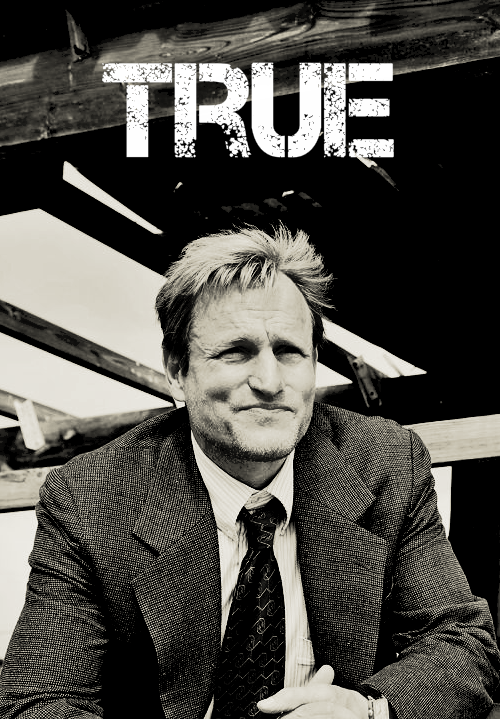 Pin By Akira On Touch Darkness And Darkness Touches You Back True Detective Hbo True Detective True Detective Season 1