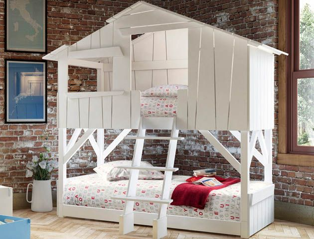 Bed Ideas Preferable Kids Beds Topsdecor Com In 2020 With Images