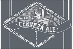 Pack 12 Casimiro Mahou Cerveza Ale La Colección Cerveza Ale Cerveza Bebe