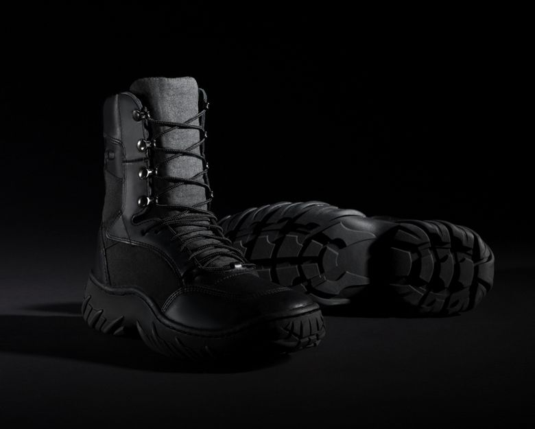 official oakley outlet  oakley elite assault boot oakley official site