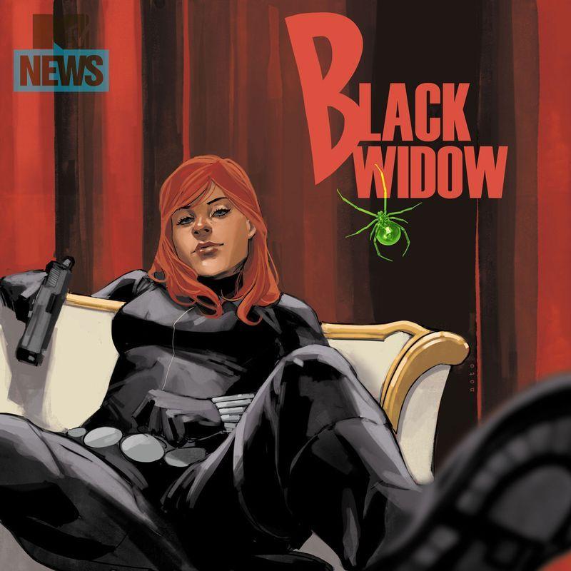 Drake Missy Elliott And More Get Their Own Marvel Comics