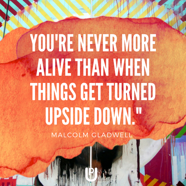 Life Upside Down Quotes Tumblr Upside Down Life Quotes Quotesgram